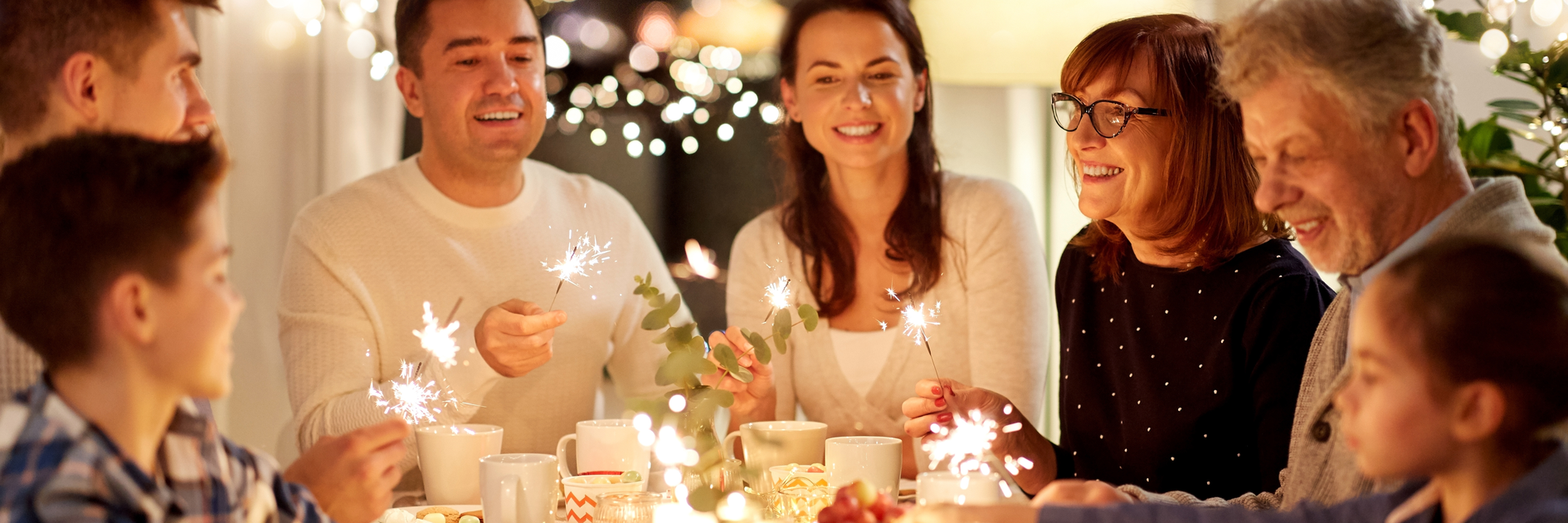 Christmas Trends 2021: Holiday Decorating for Your July Celebration